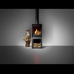 Bellfires BOX gas 45