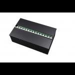 Dimplex Cassette 1000