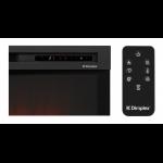 Dimplex Firebox XHD23
