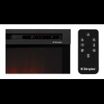 Dimplex Firebox XHD26