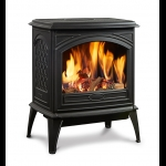 Dovre Virtus 50 open