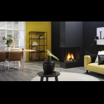 Helex I-Frame 2.0 73 66 Roomdivider