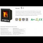 Hi-Flame AME 5i