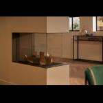 Helex I-Frame 83 55 Roomdivider