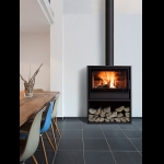 Jide Nordic Plus 67 Woodbox
