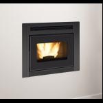 La Nordica Extraflame Comfort Idro L80