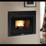 La Nordica Extraflame Comfort P70 H49