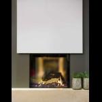 M-design Luna Gold 850 Dv