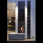 M-design True Vision 550 DV