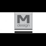 M-design True Vision 850 CL/CR