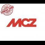 MCZ May