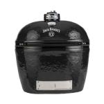 Primo Oval XL Jack Daniels Edition
