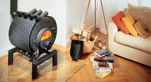 bullerjan freeflow houtkachels met een bijzondere uit straling. Black Bedroom Furniture Sets. Home Design Ideas