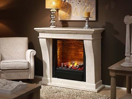ruby fires kreta bio ethanol haard of bio ethanol kachel. Black Bedroom Furniture Sets. Home Design Ideas