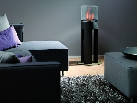 ruby fires bio ethanol kachel of bio ethanol haard. Black Bedroom Furniture Sets. Home Design Ideas