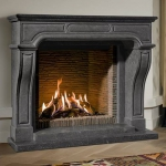 Bellfires Classic Bell Small 3