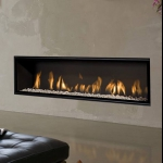 Bellfires Horizon Bell XL 3