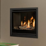Bellfires Unica-2 70