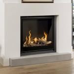 Bellfires Unica-2 75