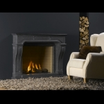 Bellfires Vento Classic Large