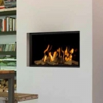 Bellfires York Small 3