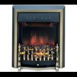 Burley Rotherby 531Br-R