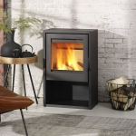 Helex Woody Air 8 kW