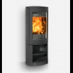 Jotul F 361 Advance
