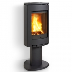 Jotul F 363 Advanced