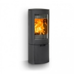 Jotul F 368 Advance
