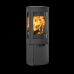 Jotul F 378 Advanced
