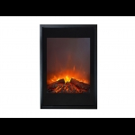 Xaralyn Top Flame TF1560G