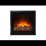 Xaralyn Top Flame TF1570G