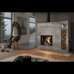 Spartherm Design Front 60x48