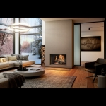 Spartherm Design Front 98x66