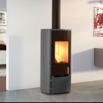 Spartherm Stovo S plus
