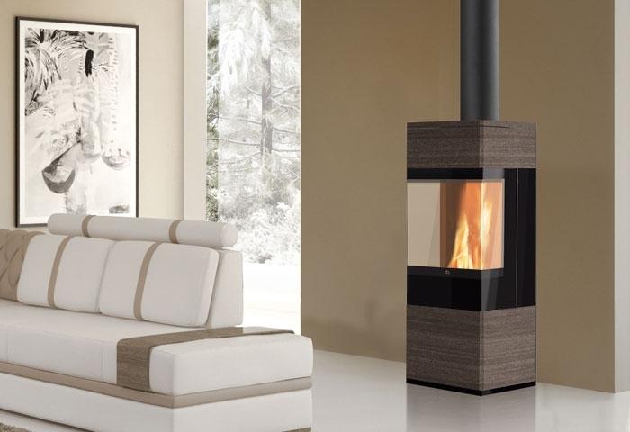 edilkamin coral 3 houtkachel 39 t stokertje. Black Bedroom Furniture Sets. Home Design Ideas