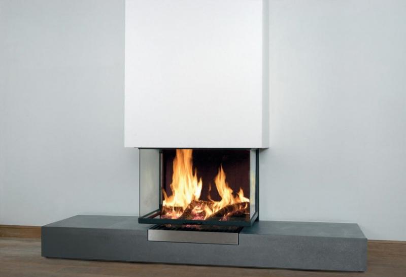 kal fire heat free fire houtkachel 39 t stokertje. Black Bedroom Furniture Sets. Home Design Ideas