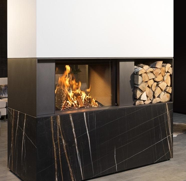 kalfire w80 52t houtkachel 39 t stokertje. Black Bedroom Furniture Sets. Home Design Ideas