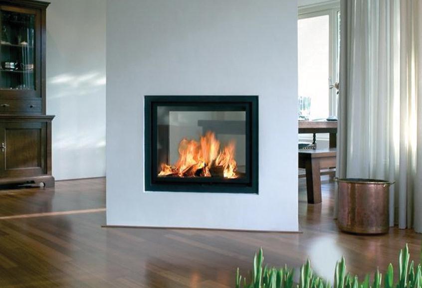 kal fire heat 71 5 tunnel houtkachel 39 t stokertje. Black Bedroom Furniture Sets. Home Design Ideas