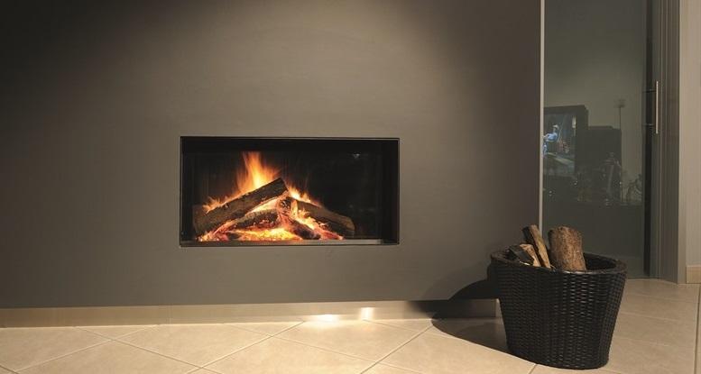m design luna diamond 1000 h gashaard 39 t stokertje. Black Bedroom Furniture Sets. Home Design Ideas