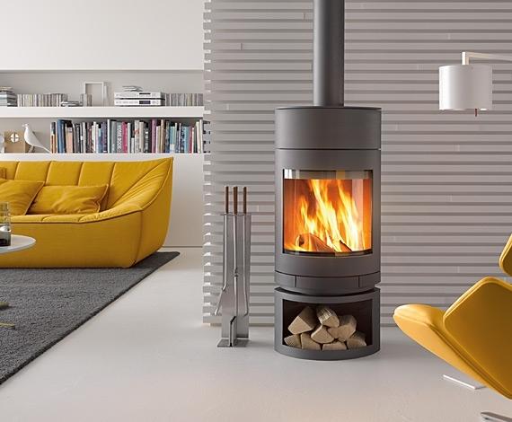 skantherm fireworks emotion m houtkachel 39 t stokertje. Black Bedroom Furniture Sets. Home Design Ideas