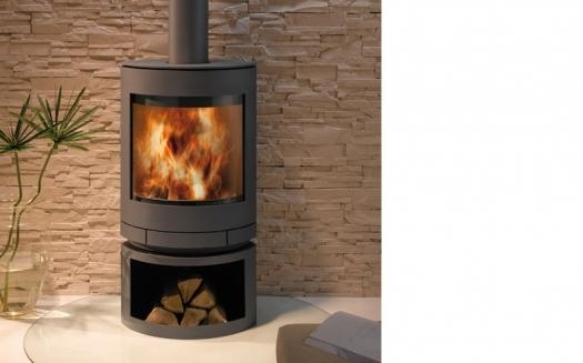 skantherm fireworks emotion s houtkachel 39 t stokertje. Black Bedroom Furniture Sets. Home Design Ideas