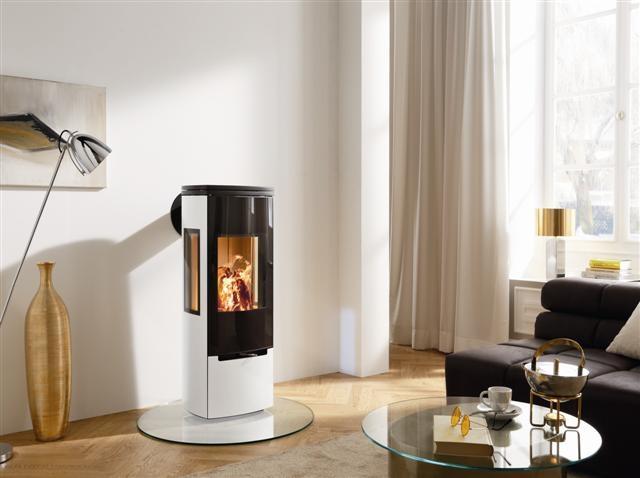 spartherm stovo l rla houtkachel 39 t stokertje. Black Bedroom Furniture Sets. Home Design Ideas