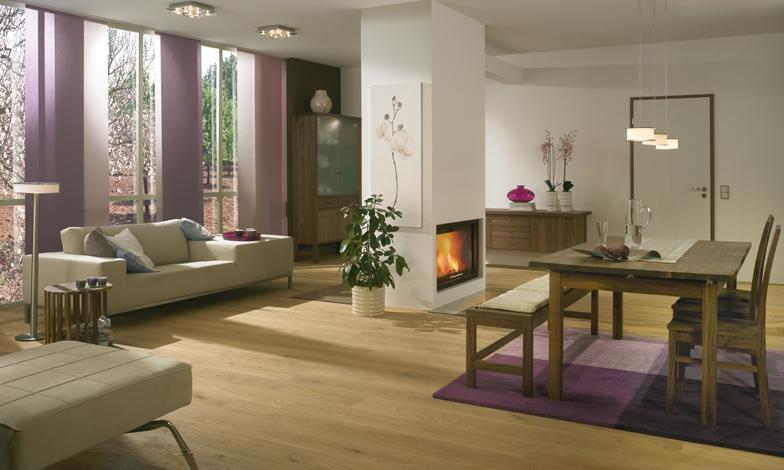 spartherm varia b fdh 4s houtkachel 39 t stokertje. Black Bedroom Furniture Sets. Home Design Ideas