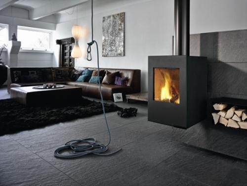 wodtke rocky houtkachel 39 t stokertje. Black Bedroom Furniture Sets. Home Design Ideas