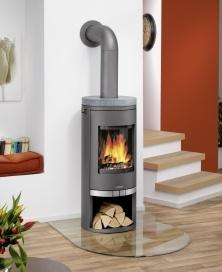 justus faro plus staal houtkachel in deurne 39 t stokertje. Black Bedroom Furniture Sets. Home Design Ideas