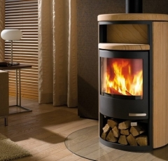 Skantherm classic Ariso
