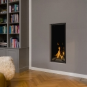 Bellfires Vertical Bell Medium 3 gashaard showroommodel