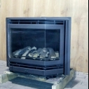 Barbas Bellfires gashaard Saillant 65